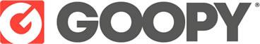 Goopy : Accessoires mobile & tablette | Sécuri-shop Paris